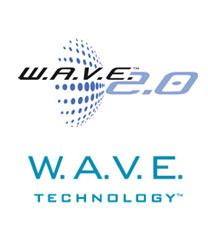 wave 2.0